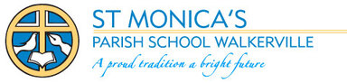 St Monicas
