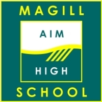 Magill Primary