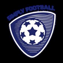 Simply Football