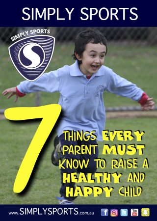 7 things parents need to know