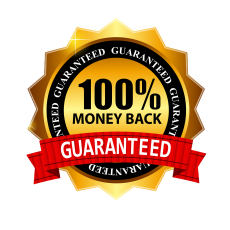 money-back-guarantee-png-2-transparent