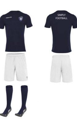 simply-football-600x600