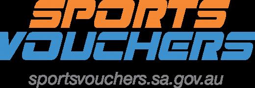 sports_vouchers_with_url_cmyk