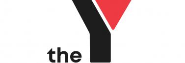 logo19649243