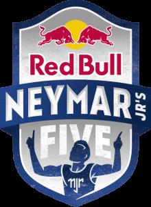 red-bull-neymar-jrs-five-logo